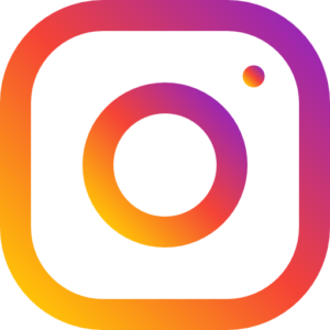 cheap Instagram accounts